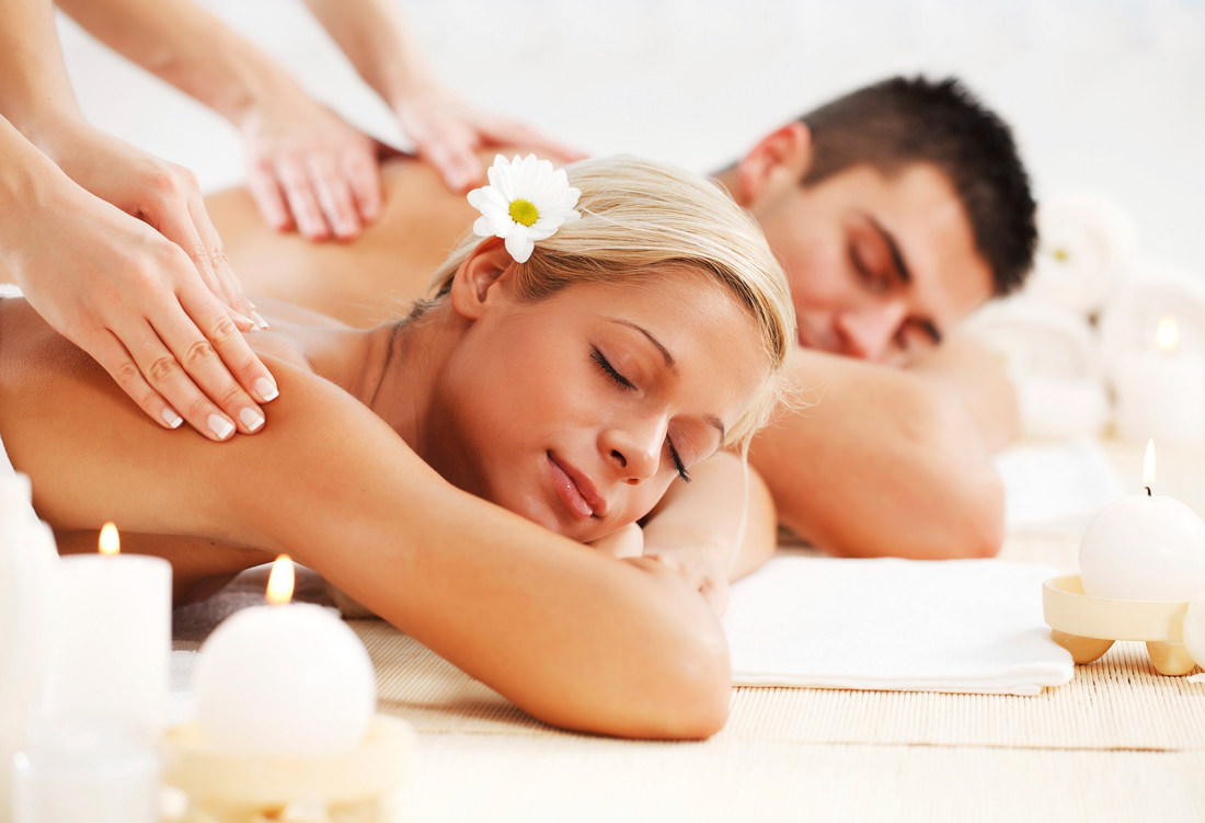 homme-femme-massage